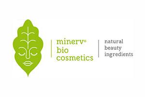 Minerv Biocosmetics