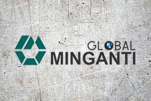 Minganti Global