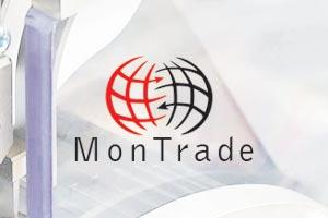 Montrade