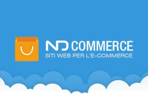 ND-commerce