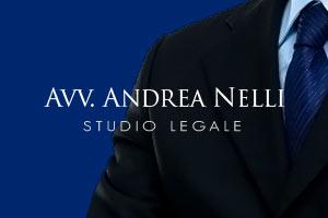 Studio Legale Nelli