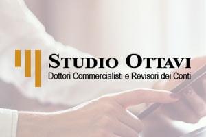 Studio Ottavi