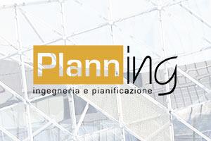 Planning Ingegneria