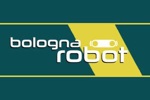 Bologna Robot