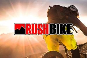 Rushbike
