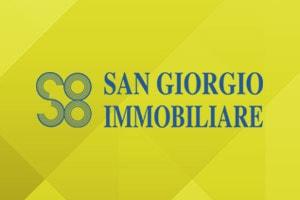 San Giorgio Immobiliare