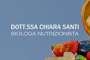 D.ssa Chiara Santi