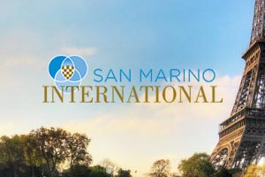 San Marino International