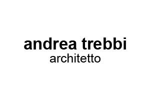 Andrea Trebbi