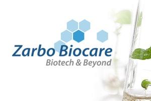 Zarbo Biocare